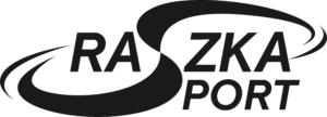 Raszka sport logo