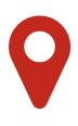 wypożyczalnia nart Szczyrk Raszka SPORT lokalizator mapa